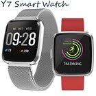 Timethinker Y7 Smart...