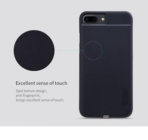 Image 3 - Nillkin for iphone 7 plus qi 무선 충전기 수신기 케이스 커버 iphone 7 plus 케이스 용 전원 충전 송신기 5.5 인치