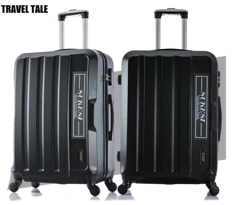 62 Inches Luggage Reviews - Online Shopping 62 Inches Luggage ...