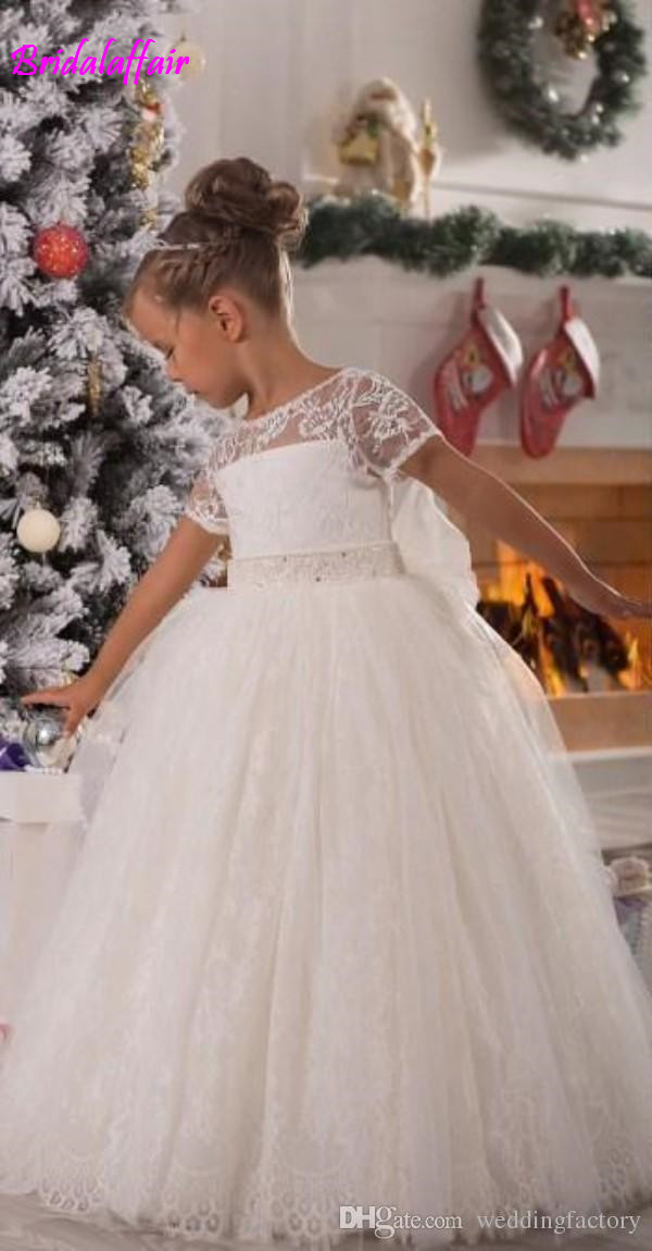 hot-sale-vintage-princess-flower-girl-dresses_