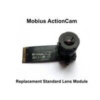 교체 표준 렌즈 모듈 뫼비우스 액션 스포츠 카메