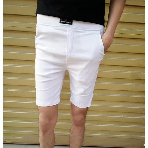 Online Get Cheap Guys Short Shorts -Aliexpress.com   Alibaba Group