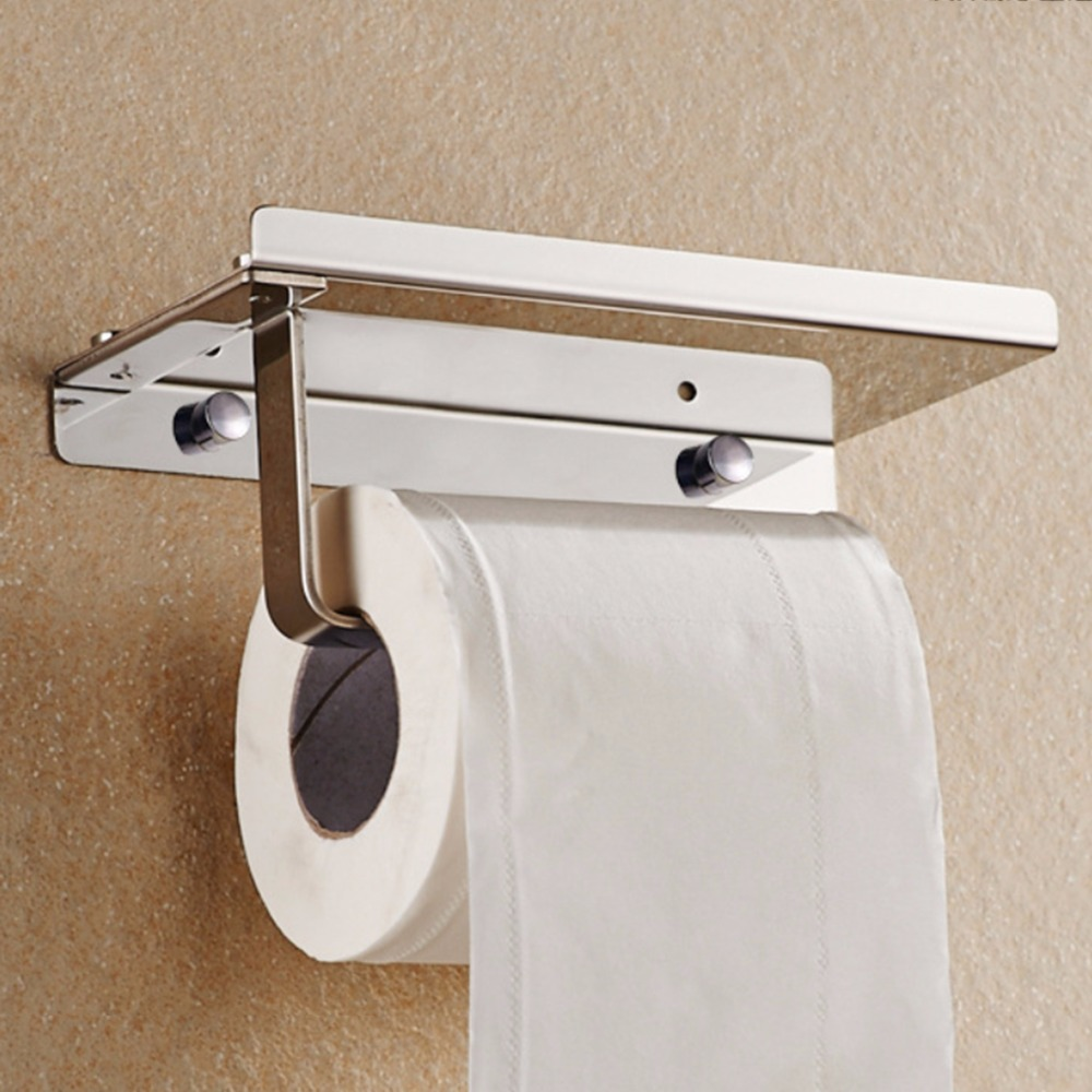 compare prices on designer toilet paper online shopping buy low