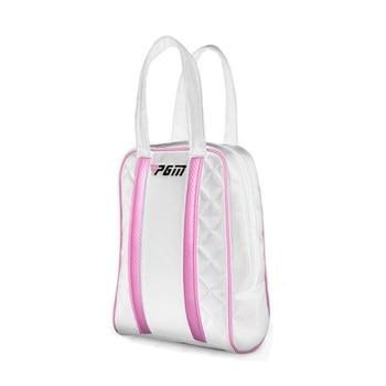 Online Golf bagPGM golf shoes bag shoes bag golf goods