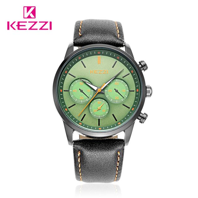 2016 Nova Marca de Moda Pulseira De Couro Relógios de Quartzo Mulheres Homem Amante Vestido Relogio Waterproof Ladies Watch Presente Relógio