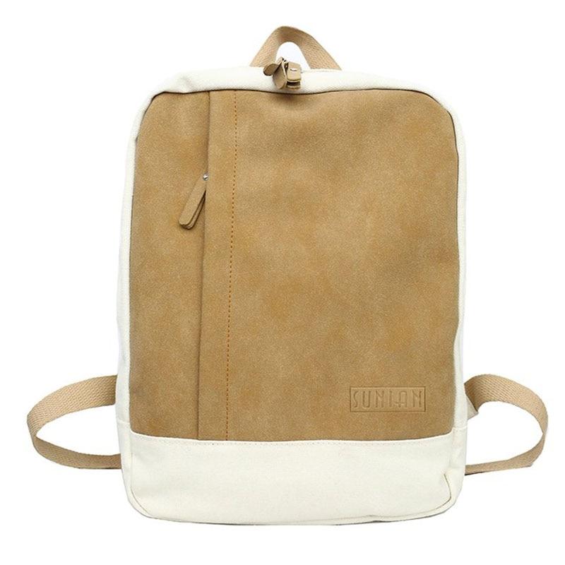 Feminine Backpack Harajuku School Bags Teenage Backpacks for Girls Book Pack Preppy Bagpack Youth Mochila Feminina Back Pack