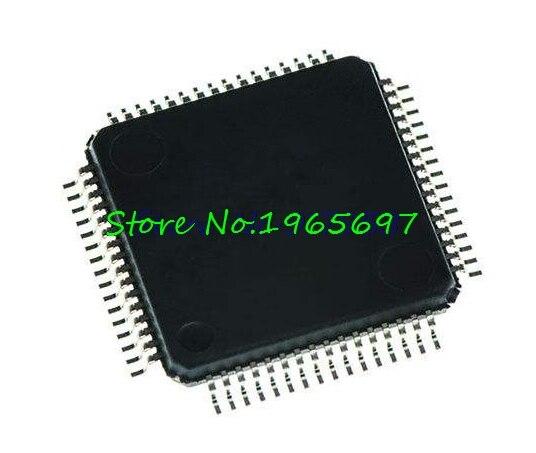 1pcs/lot PIC18F67J60-I/PT PIC18F67J60IPT PIC18F67J60 TQFP-64 In Stock