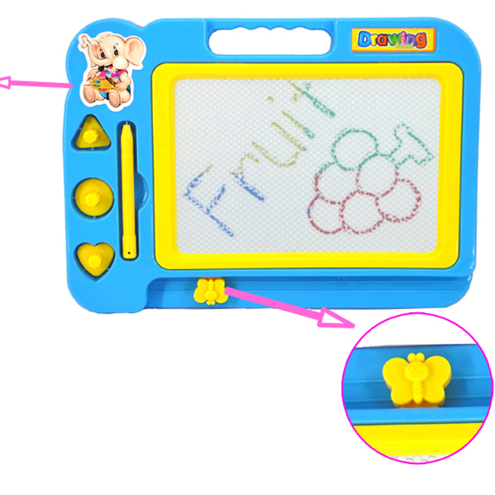 2016-toys-for-children-Kid-Color-Magnetic-Writing-Painting-Drawing-Graffiti-Board-Toy-Preschool-Tool-Drawing-Toys-3