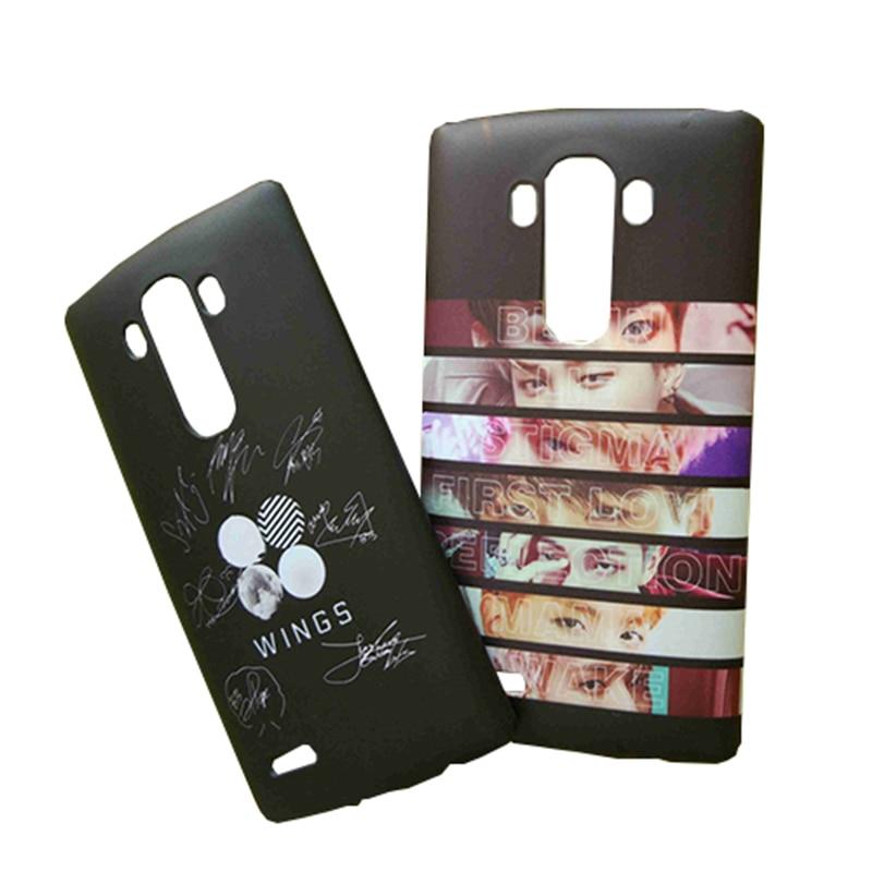 Անհատականացրեք 3D հեռախոսազանգերի - Բջջային հեռախոսի պարագաներ և պահեստամասեր - Լուսանկար 3