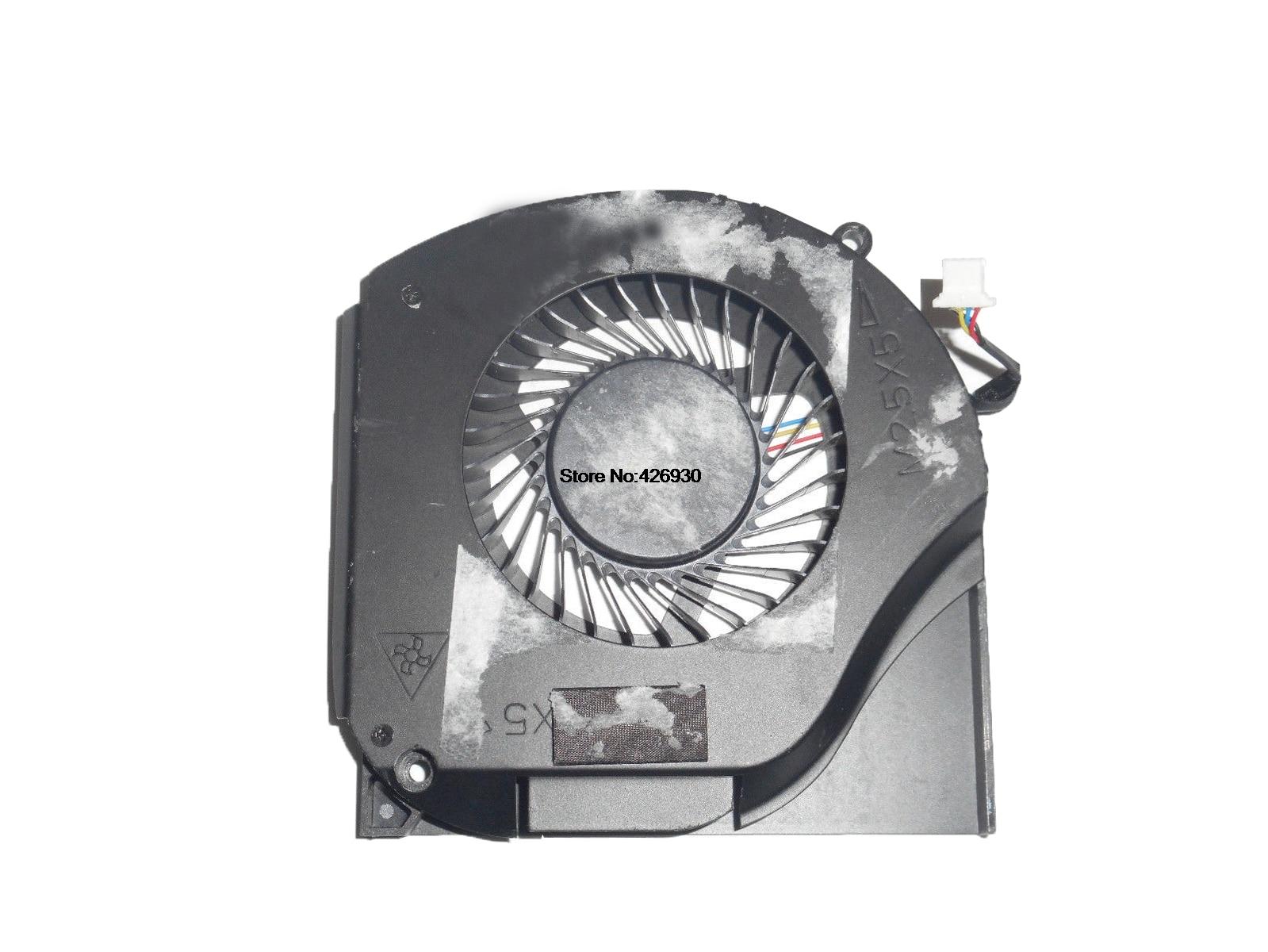 Laptop Palmrest for DELL Alienware 17 R4 P31E AP1QB000410 0K3Y92 K3Y92 Black Upper case