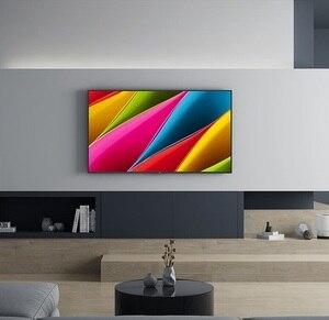 Оригинальный HD 4K 1080P 50 дюймов wifi/lan nextwork led smart fullhd набор televison TV