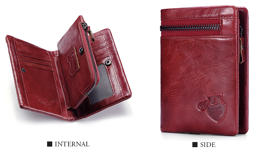 women-wallet-page-red_15