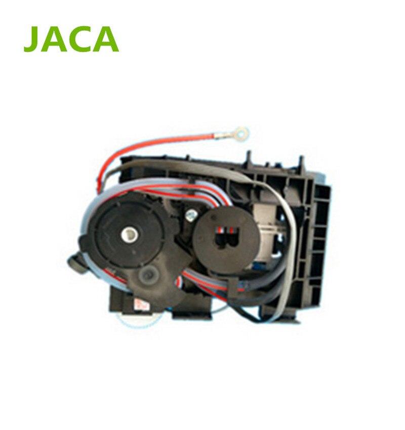 Pump unit for Epson 3880 pump unit