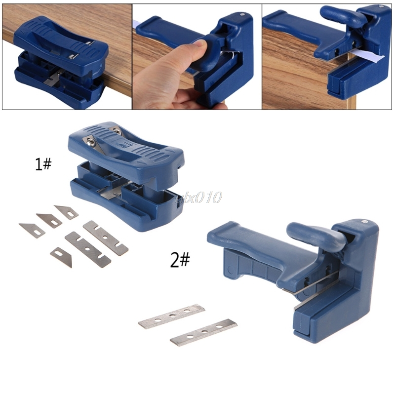 8AF200315-0-1  Edge Trimmer Banding Machine Set Wooden Head Tail Trimming Carpenter  Device G09 Drop ship HTB1vneThcyYBuNkSnfoq6AWgVXaj