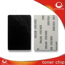 TK-1102 toner chip for Kyocera FS-1110/FS-1024/1124MFP USA version все цены