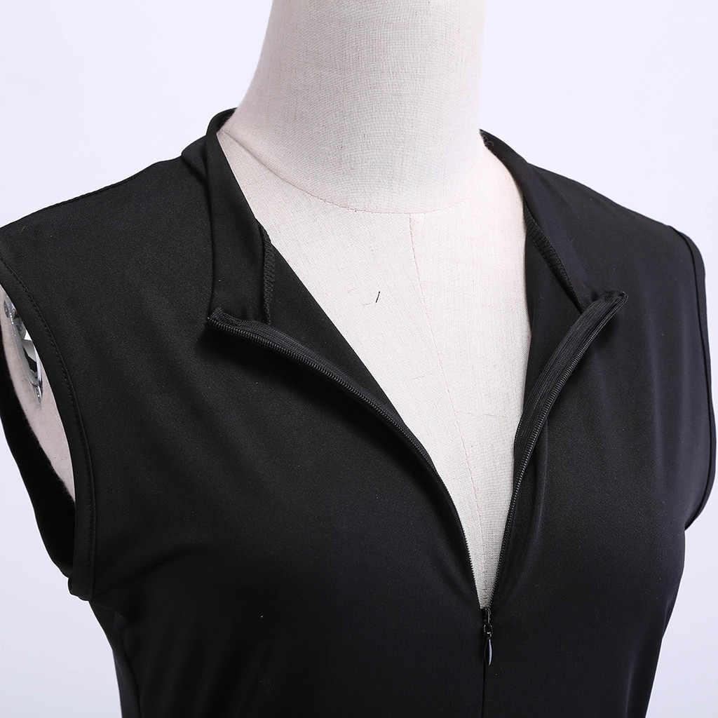 2019 летний Боди Женский сексуальный бант черный макет шеи лоскутное с длинным рукавом сзади дамы кружева сетки боди прозрачные блузки