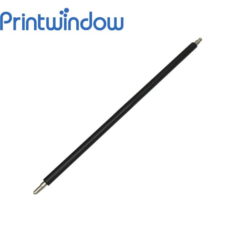Printwindow Primary Charge Roller for Ricoh MP C2050 C2550 C2030 C2051 C2551 new original transfer belt for ricoh aficio mp c2030 c2050 c2050spf c2051 c2530 c2550 c2550spf c2551 d039 6029