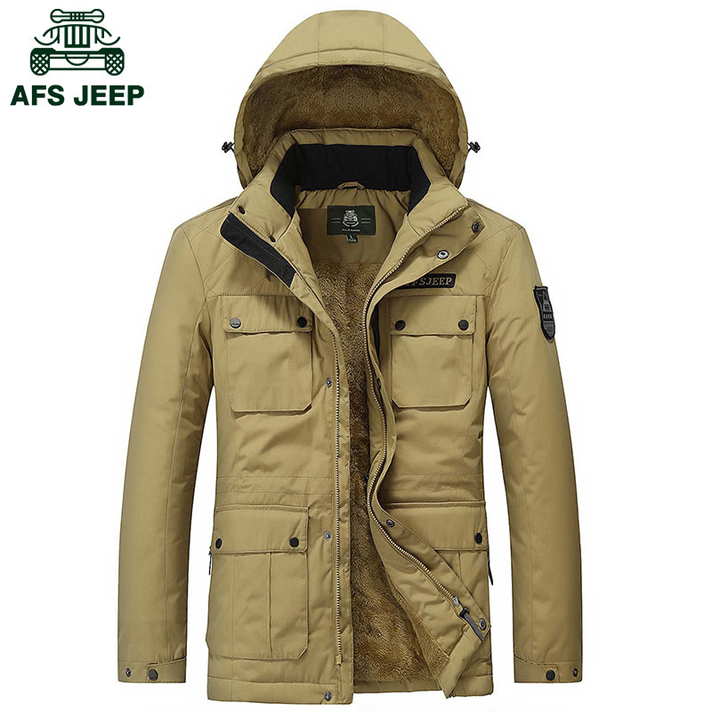 m 3xl new retro jackets fleece mens coats winter jackets. Black Bedroom Furniture Sets. Home Design Ideas