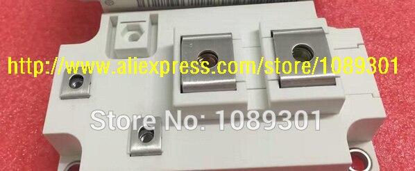 Bsm400ga170dl Neue Original Waren Schrumpffrei Computer & Büro Speicherkarten-hüllen