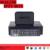 O envio gratuito de 12 Meses Mag250/Mag245 MAG250 IPTV subscrição de software com 1 PCS Originais/MAG245 MAG CAIXA de IPTV