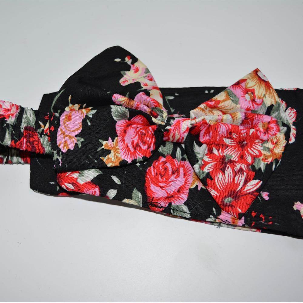 Summer-Girls-Clothing-Sets-Cotton-Fashion-Kids-Clothes-Flower-Baby-roupas-infantis-menina-Children-Costume-3pcs-3