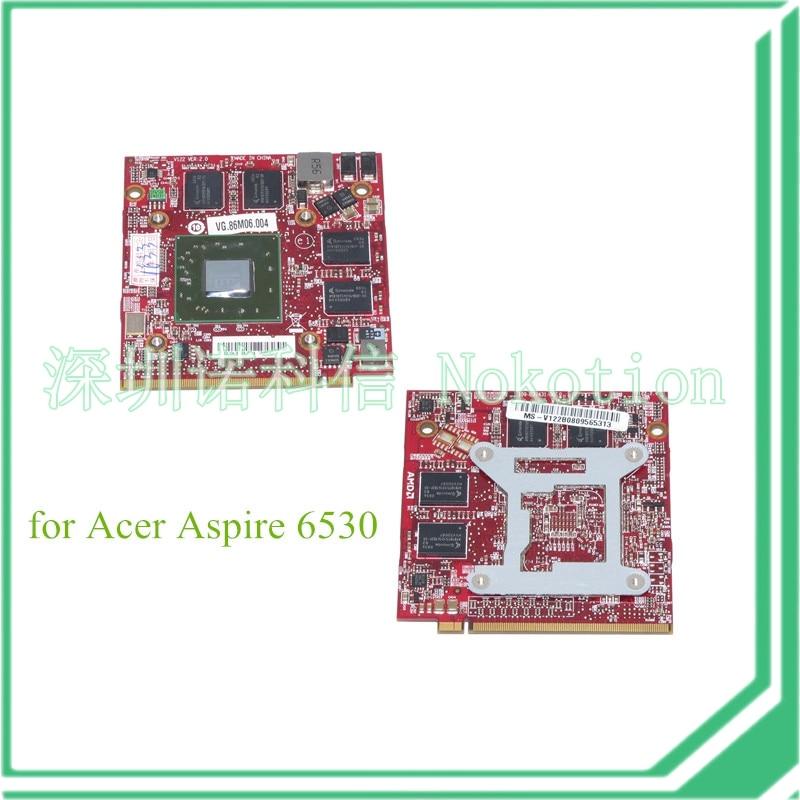 ACER ASPIRE 8530G VGA TREIBER WINDOWS XP