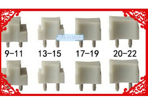 Free Shipping Watch Repair Tools Watch Case Opener 5700 Z Replacement Rubbers 4pcs in 1 Set