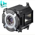 100% новая оптовая продажа NP42LP Проектор оригинальный t лампа для-NEC NP-PA653U/NP-PA803U/NP-PA853W проекторы длительный срок службы