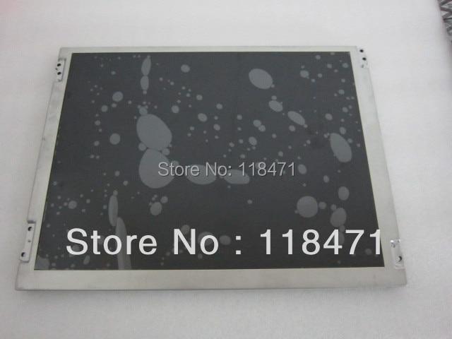 Original A+ Grade 12.1 inch G121SN01 V3 LCD Display for AUOOriginal A+ Grade 12.1 inch G121SN01 V3 LCD Display for AUO
