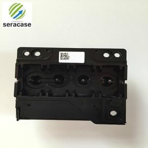 Image 3 - F155040 F182000 F168020 הדפסת ראש עבור Epson R250 RX430 RX530 Photo20 CX3500 CX3650 CX5700 CX6900F CX4900 CX5900 CX9300F TX400