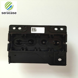Image 3 - F155040 F182000 F168020 Print head for Epson R250 RX430 RX530 Photo20 CX3500 CX3650 CX5700 CX6900F CX4900 CX5900 CX9300F TX400