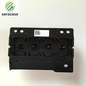 Image 3 - F155040 F182000 F168020 baskı kafası için R250 RX430 RX530 Photo20 CX3500 CX3650 CX5700 CX6900F CX4900 CX5900 CX9300F TX400