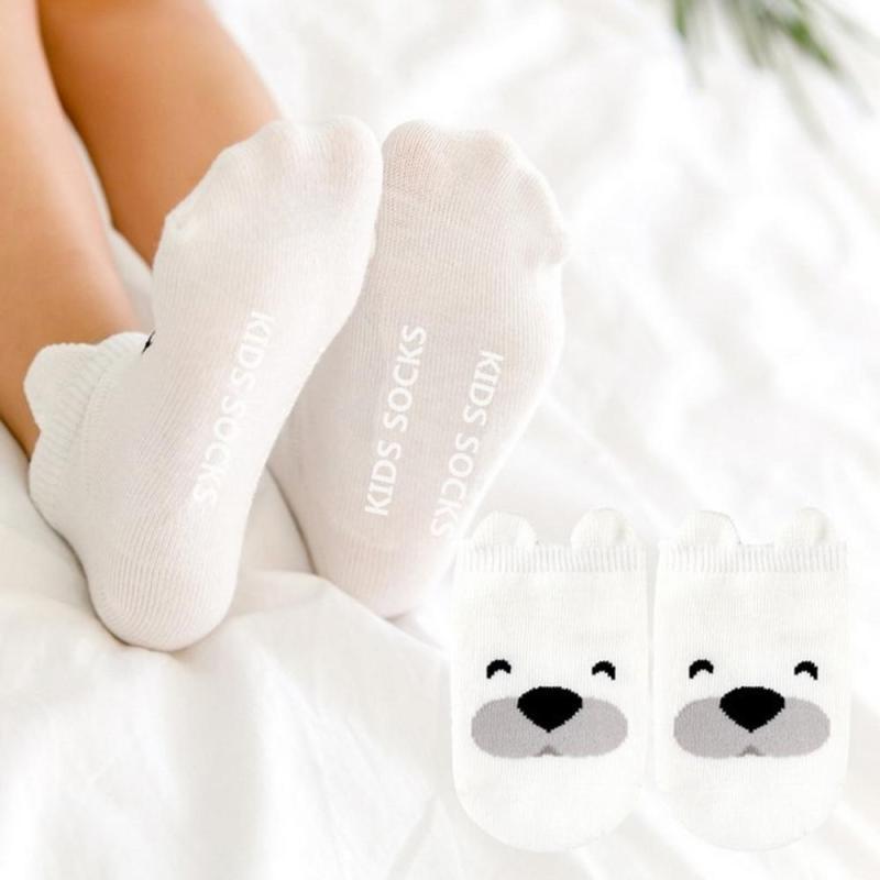 Cotton-Anti-Slip-Baby-Socks-Newborn-Infant-Boys-Girls-Socks-Cartoon-Meias-leg-warmers-For-0-4-Years-Kids-Floor-Socks-R4-4