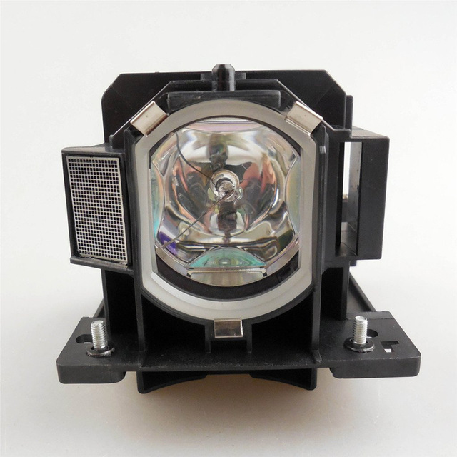 DT01295 Replacement Projector Lamp with Housing  for HITACHI CP-WU8450 / CP-WUX8450 / CP-WX8255 / CP-WX8255A / CP-X8160 dt01151 projector lamp with housing for hitachi cp rx79 ed x26 cp rx82 cp rx93 projectors