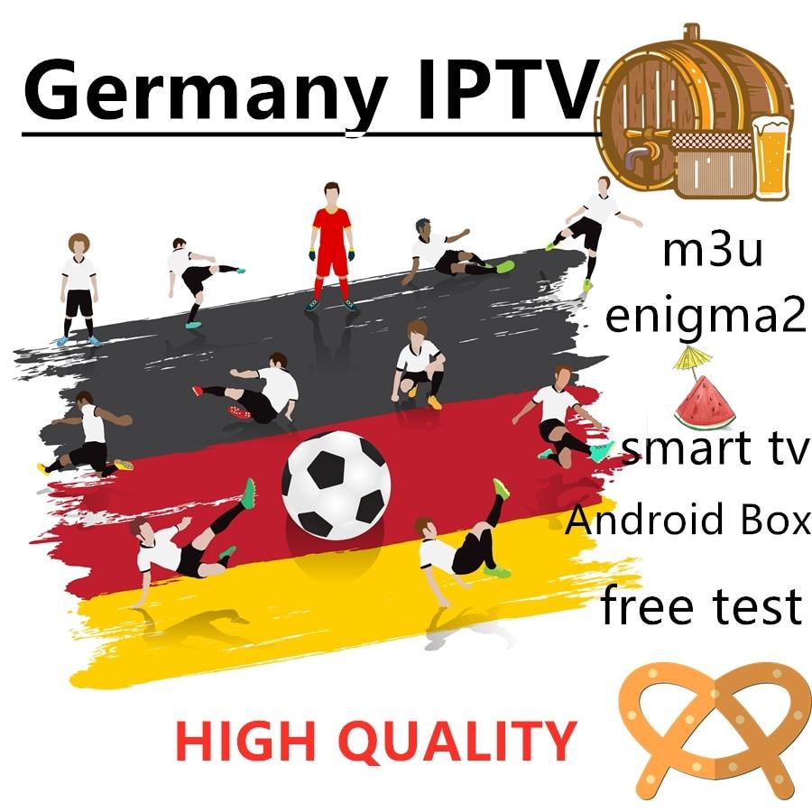 VODSeries IPTV Germany IPTV Europa IPTV France IPTV 7200 + Live 24500+ VOD  Android M3u Enigma2