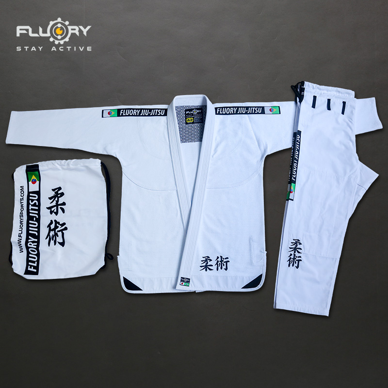 top 9 most popular jiu jitsu brazilian list and get free shipping