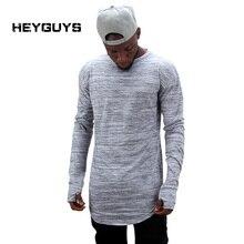 2015 extende hip hop street T shirt wholesale t shirt fashion big brand t shirts summer
