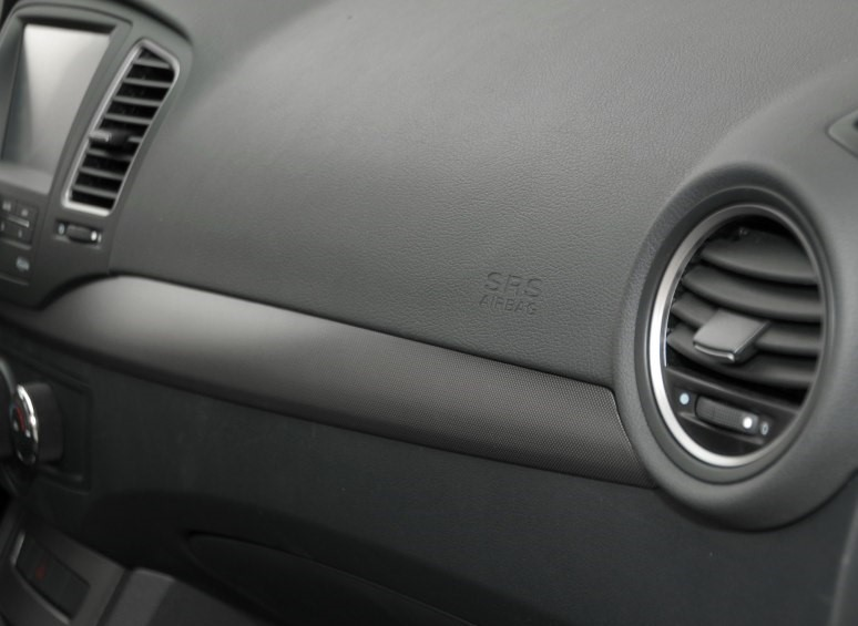 1 pcs fenêtre de climatisation pour chinois SAIC ROEWE 350 MG Auto voiture moteur pièces 10119378 - 2