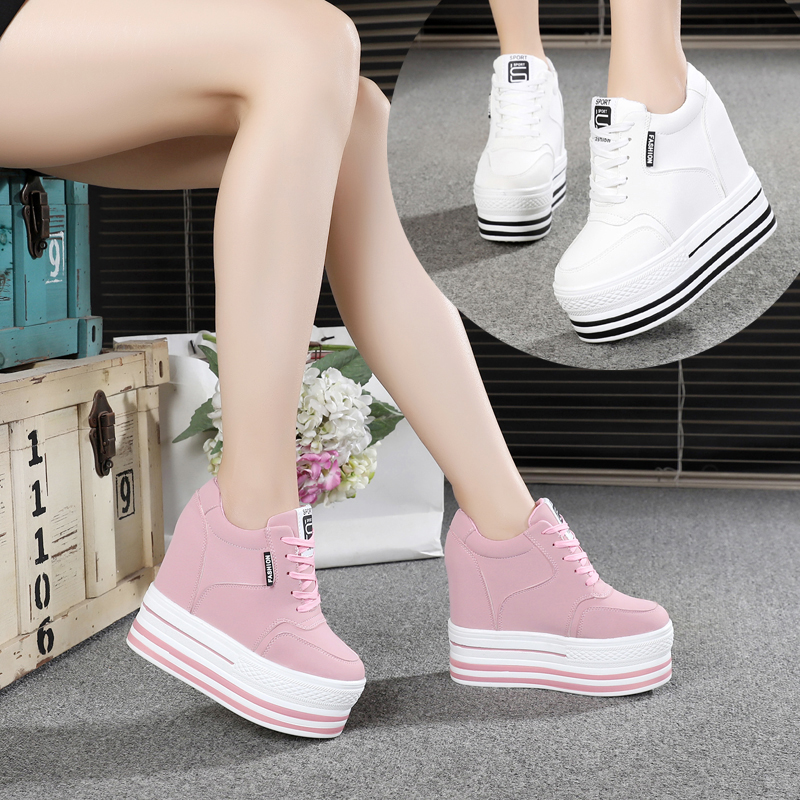 Купить женские удлиненные туфли bai tan neai белые с открытым носком