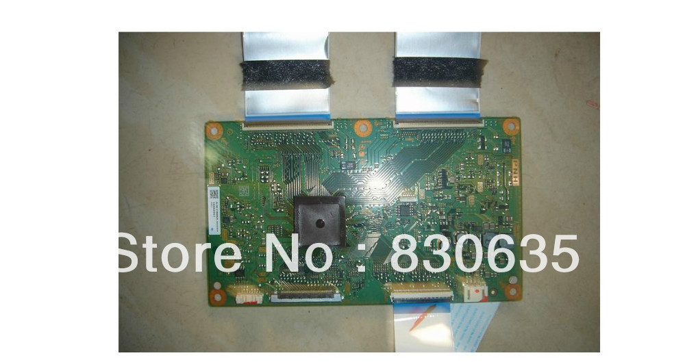 LCD Board KDL-60EX720 Logic board FOR PNH2 1-884-050-11 / 173253811 CONNECTOR CABLE