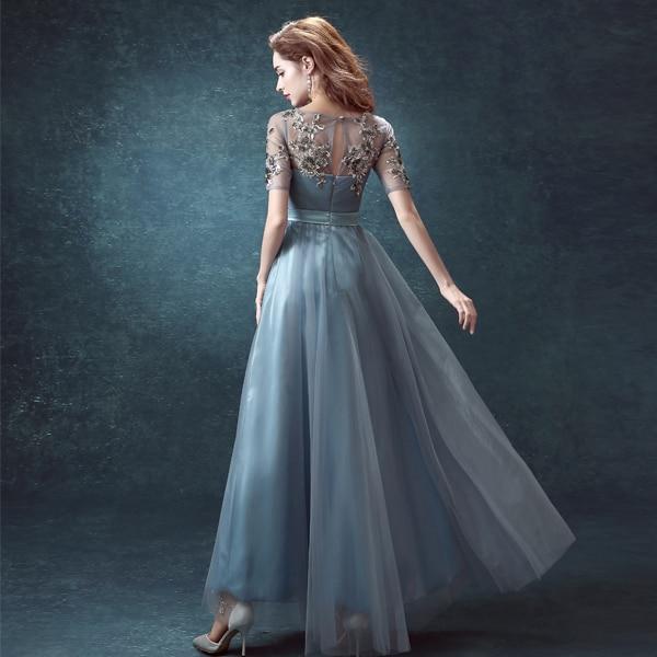 Aliexpress.com : Buy vestido longo formal gown 2015 new arrival hot ...