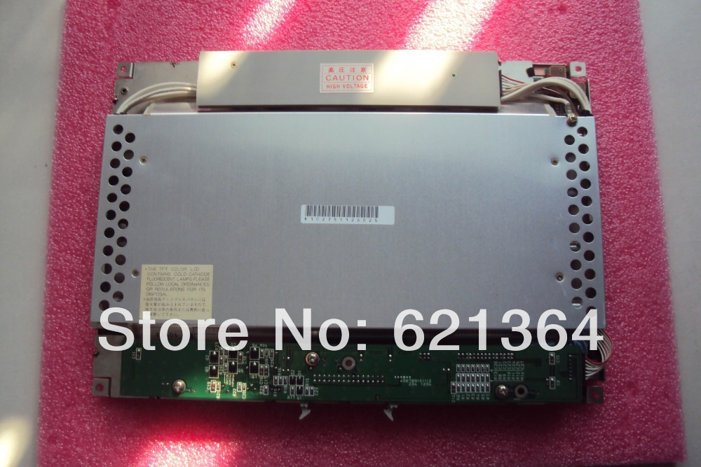 NL6440AC33-02     professional  lcd screen sales  for industrial screenNL6440AC33-02     professional  lcd screen sales  for industrial screen