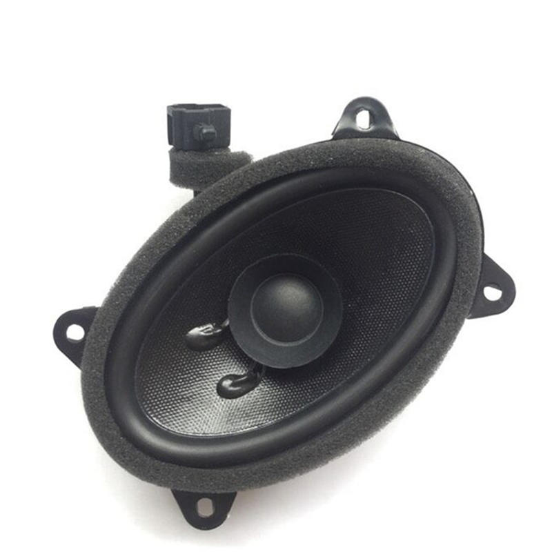 Geely Emgrand Emgrand7-RV EC7-RV EC715-RV EC718-RV,Car rear trunk music audio speaker