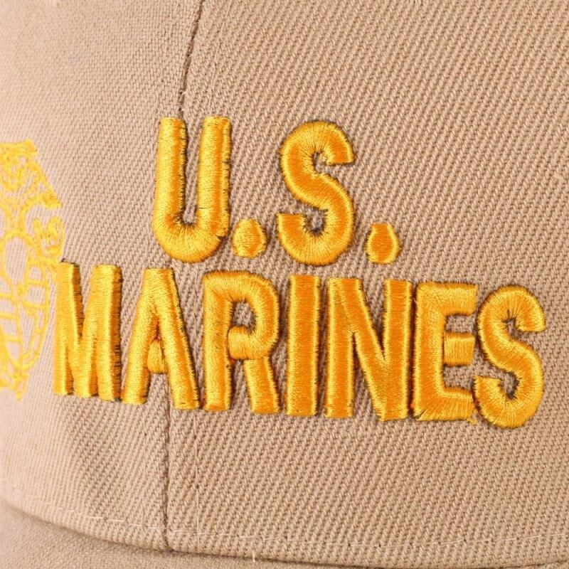 eaca200994a 2018 New Hot US Army Baseball Caps Navy SEALs Men Women SEALs ...