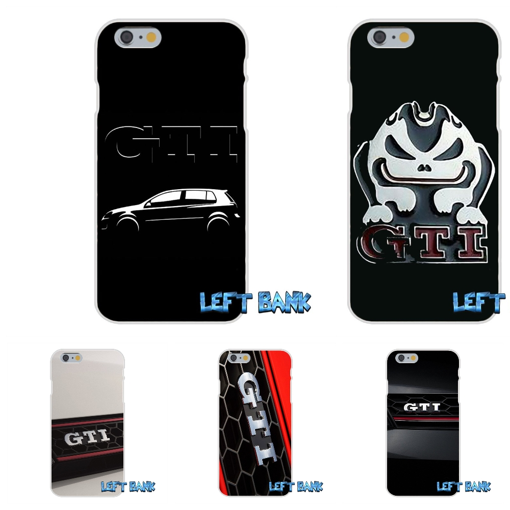 Gti steering logo soft silicone tpu transparent cover case - Samsung galaxy note 3 logo ...