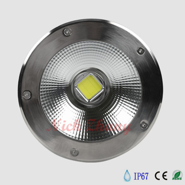 High quality led outdoor lighting 30w cob led underground light high quality led outdoor lighting 30w cob led underground light waterproof ip67 outdoor garden deck aloadofball Choice Image