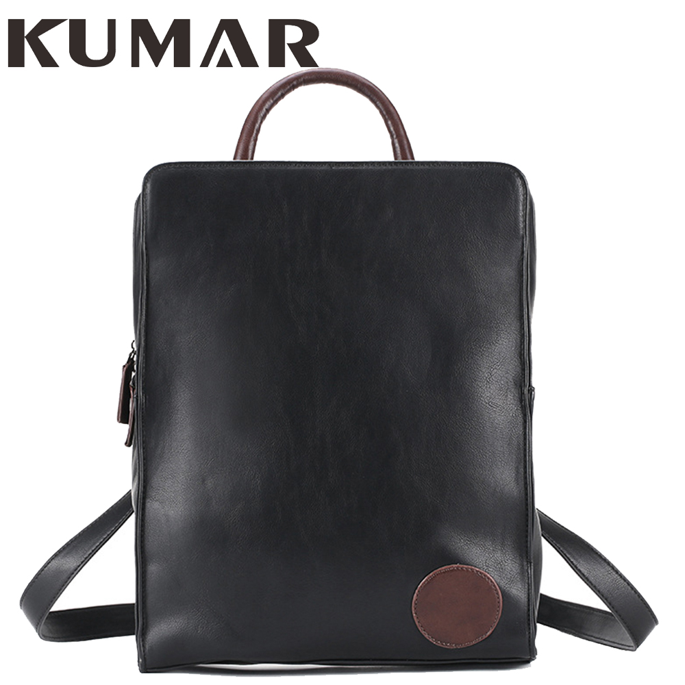 Leather Mochila Feminina Kanken Backpack Men Business Rucksack Fashion Bag Schoolbags Men Travel Bags For Teenagers Backpacks jqx 59f 1z jqx 80f 1z dc 24v 12vdc 110vac 220vac 80a 5 pin electromagnetic power relay spdt 1 no 1 nc