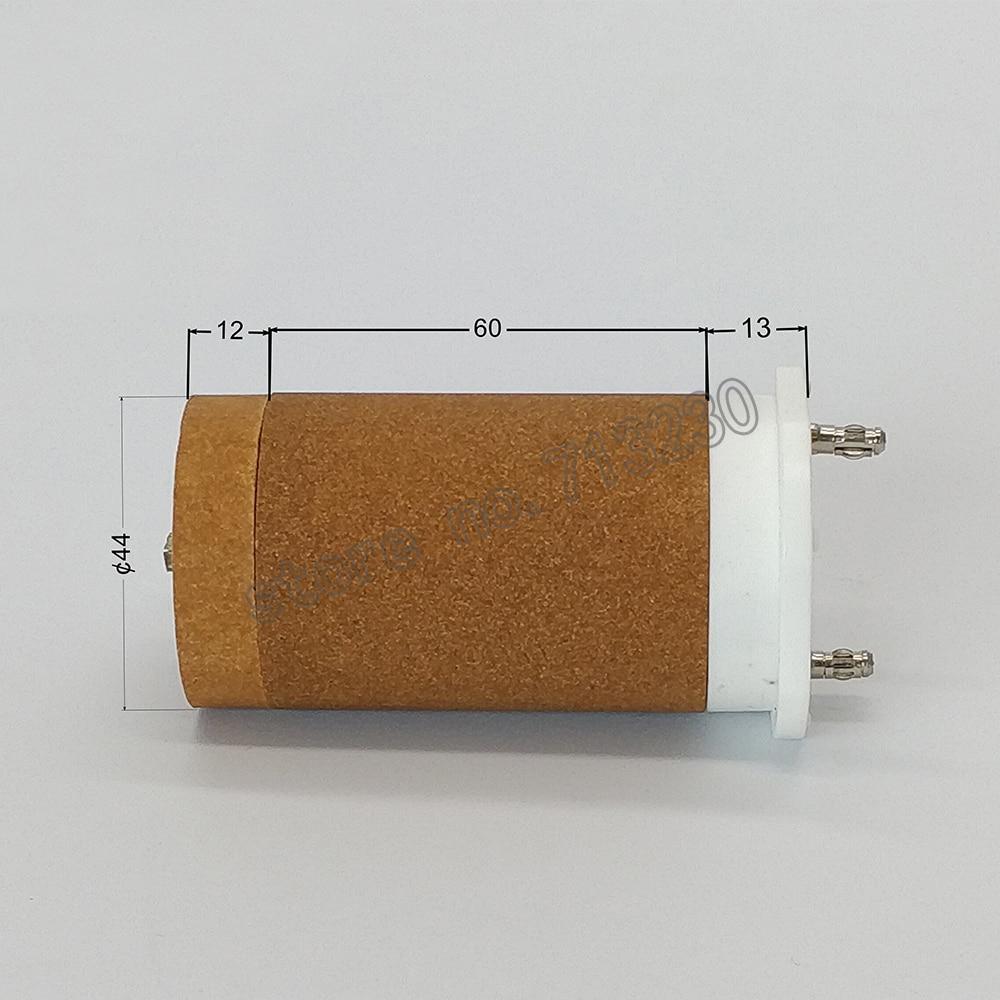 Livraison gratuite en céramique bobine chauffe-TYP32A 230 V 3600 W En Céramique noyau de chauffage/Chauffage élément
