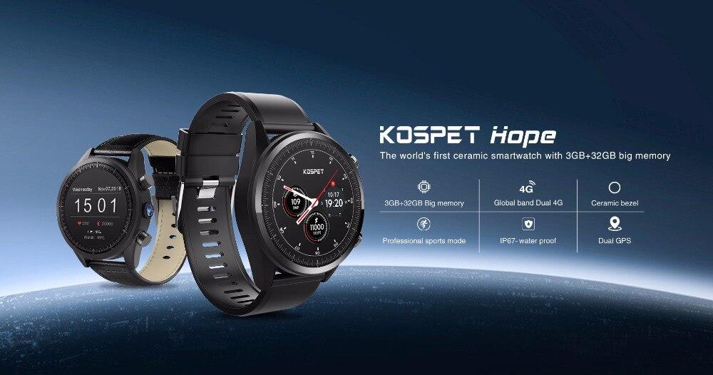 kc08-hope-_01