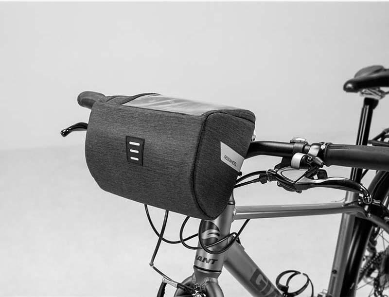 bicycle bag (3)